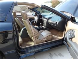 Picture of 1994 Pontiac Firebird located in Alpharetta Georgia - $20,995.00 Offered by Gateway Classic Cars - Atlanta - KF4C
