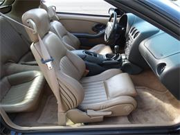 Picture of '94 Firebird located in Alpharetta Georgia Offered by Gateway Classic Cars - Atlanta - KF4C