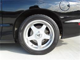 Picture of '94 Firebird located in Alpharetta Georgia - $20,995.00 Offered by Gateway Classic Cars - Atlanta - KF4C