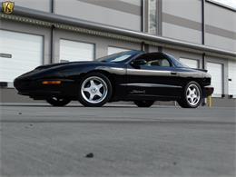 Picture of 1994 Pontiac Firebird - $20,995.00 Offered by Gateway Classic Cars - Atlanta - KF4C