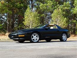 Picture of 1994 Pontiac Firebird - KF4C
