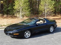 Picture of 1994 Pontiac Firebird Offered by Gateway Classic Cars - Atlanta - KF4C