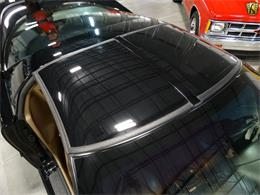 Picture of '94 Pontiac Firebird located in Georgia Offered by Gateway Classic Cars - Atlanta - KF4C