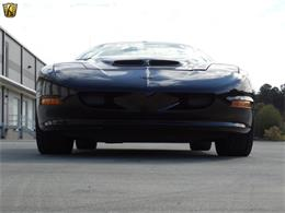 Picture of 1994 Firebird Offered by Gateway Classic Cars - Atlanta - KF4C
