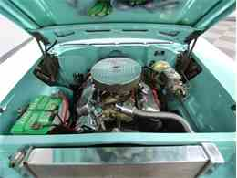 Picture of Classic '57 Chevrolet 150 - $42,995.00 - KD8G