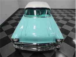 Picture of Classic '57 Chevrolet 150 located in Tennessee - $42,995.00 Offered by Streetside Classics - Nashville - KD8G