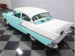 Picture of '57 Chevrolet 150 located in Lavergne Tennessee - $42,995.00 - KD8G