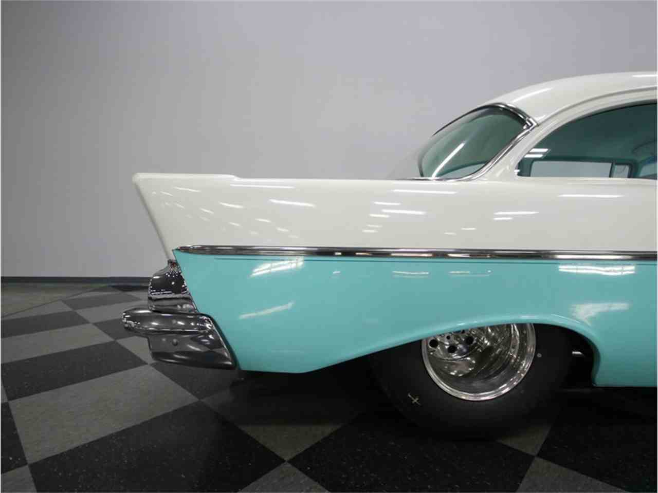 Large Picture of '57 150 - $42,995.00 Offered by Streetside Classics - Nashville - KD8G