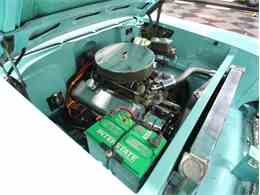 Picture of Classic '57 150 Offered by Streetside Classics - Nashville - KD8G