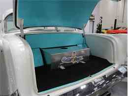 Picture of Classic '57 Chevrolet 150 Offered by Streetside Classics - Nashville - KD8G
