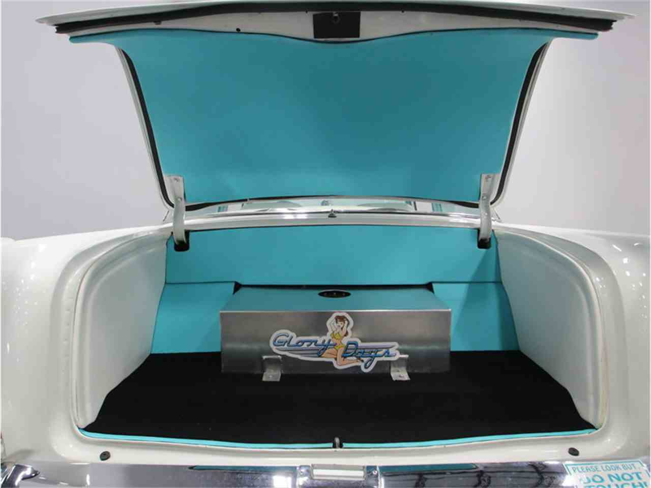Large Picture of 1957 150 Offered by Streetside Classics - Nashville - KD8G