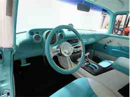 Picture of Classic '57 Chevrolet 150 - $42,995.00 Offered by Streetside Classics - Nashville - KD8G