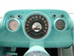Picture of Classic 1957 Chevrolet 150 - $42,995.00 - KD8G