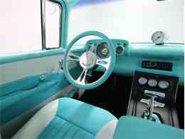 Picture of Classic 1957 Chevrolet 150 - KD8G