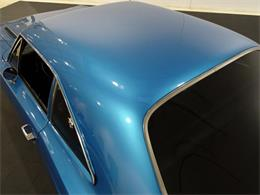 Picture of '69 Road Runner - KF59