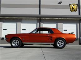 Picture of Classic 1967 Ford Mustang - $19,995.00 - KF5L