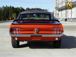 Picture of Classic '67 Mustang - $19,995.00 - KF5L