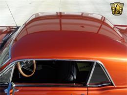 Picture of 1967 Mustang located in Alpharetta Georgia - KF5L