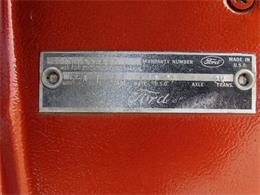 Picture of '67 Mustang - $19,995.00 - KF5L