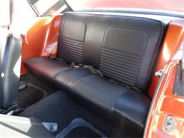 Picture of 1967 Ford Mustang - $19,995.00 Offered by Gateway Classic Cars - Atlanta - KF5L