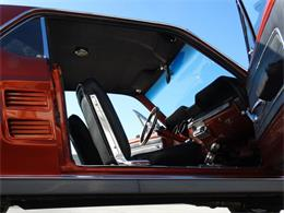Picture of 1967 Mustang located in Georgia Offered by Gateway Classic Cars - Atlanta - KF5L