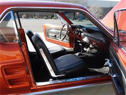 Picture of '67 Mustang - $19,995.00 Offered by Gateway Classic Cars - Atlanta - KF5L