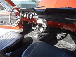Picture of Classic '67 Ford Mustang located in Alpharetta Georgia - $19,995.00 - KF5L