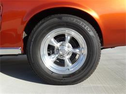 Picture of Classic 1967 Ford Mustang located in Alpharetta Georgia - $19,995.00 - KF5L