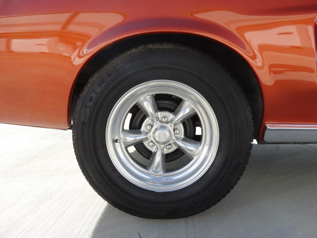 Large Picture of Classic '67 Ford Mustang located in Georgia - $19,995.00 - KF5L
