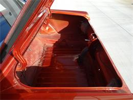 Picture of Classic '67 Ford Mustang - KF5L