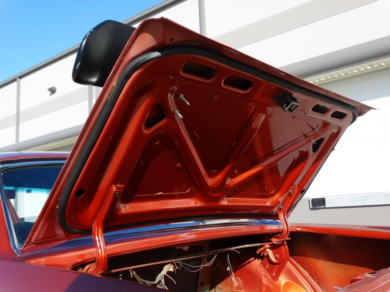 Large Picture of Classic '67 Mustang located in Georgia - $19,995.00 Offered by Gateway Classic Cars - Atlanta - KF5L