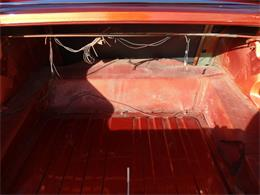 Picture of '67 Ford Mustang - $19,995.00 Offered by Gateway Classic Cars - Atlanta - KF5L