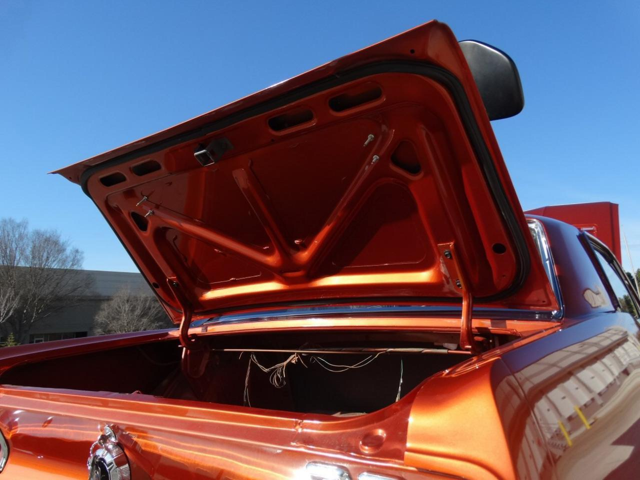 Large Picture of Classic 1967 Mustang Offered by Gateway Classic Cars - Atlanta - KF5L