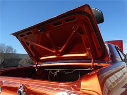 Picture of '67 Ford Mustang located in Alpharetta Georgia - KF5L