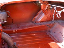 Picture of Classic '67 Mustang located in Georgia - $19,995.00 Offered by Gateway Classic Cars - Atlanta - KF5L