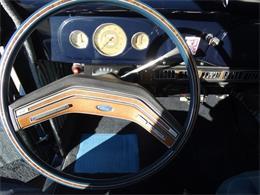Picture of '36 Sedan - KF5P