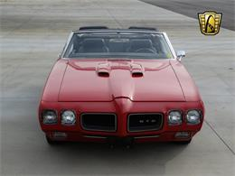 Picture of Classic '70 GTO - KF5T