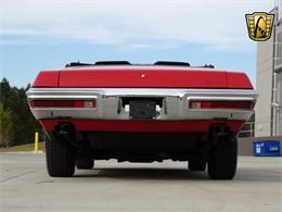 Picture of '70 GTO located in Alpharetta Georgia - KF5T