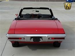 Picture of 1970 GTO located in Georgia - KF5T