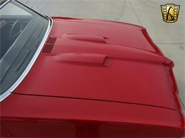 Picture of 1970 GTO located in Georgia - $71,000.00 Offered by Gateway Classic Cars - Atlanta - KF5T