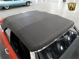 Picture of '70 GTO located in Alpharetta Georgia - $71,000.00 - KF5T