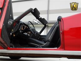 Picture of '70 Pontiac GTO located in Alpharetta Georgia - KF5T