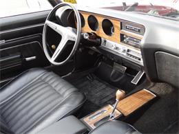 Picture of '70 GTO located in Georgia - $71,000.00 - KF5T