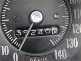 Picture of 1970 GTO located in Georgia - $71,000.00 - KF5T