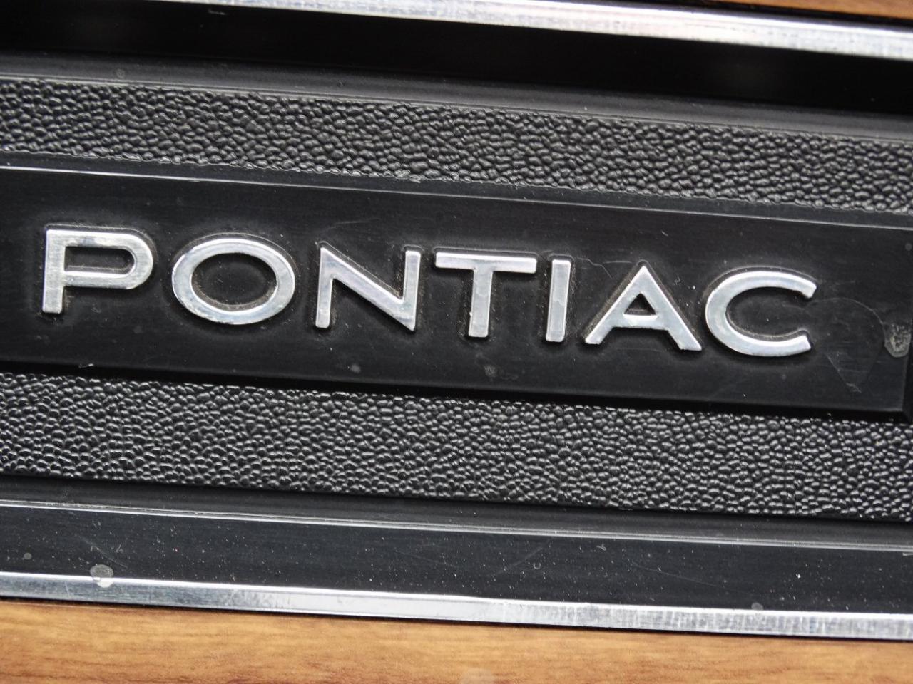 Large Picture of 1970 Pontiac GTO located in Alpharetta Georgia - $71,000.00 - KF5T