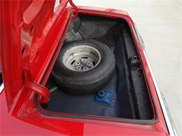 Picture of 1970 GTO - $71,000.00 Offered by Gateway Classic Cars - Atlanta - KF5T