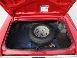 Picture of '70 GTO located in Georgia - KF5T