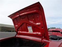 Picture of Classic 1970 Pontiac GTO - KF5T