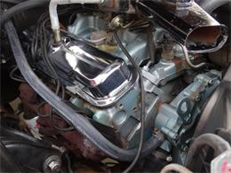 Picture of Classic '70 Pontiac GTO located in Georgia - $71,000.00 - KF5T