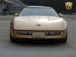 Picture of '86 Corvette located in Alpharetta Georgia - $11,595.00 - KF5W